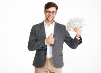 Czy warto i gdzie wziąć kredyt na spłatę długu w US