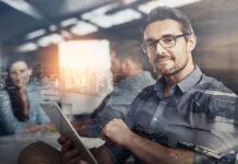 Sprawdź, jakie korzyści osiągnie Twoja firma dzięki wdrożeniu Dynamics 365 Business Central