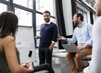 Zarządzanie projektami - co to jest i jak rozumieć