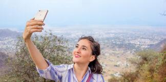Jak dbać o telefon