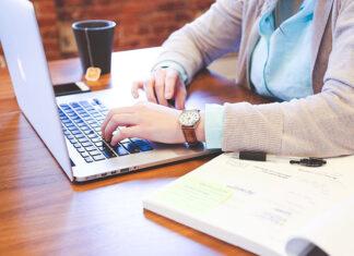 6 błędów najczęściej popełnianych przez copywriterów