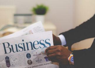Ranking portali dla przedsiębiorców