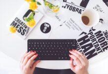 zasady blogowania