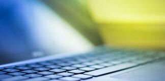 narzędzia do naprawy laptopa iFixIt