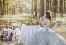 Wedding planner – zawód z przyszłością