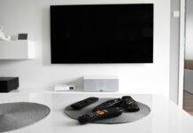 Jaki telewizor wybrać