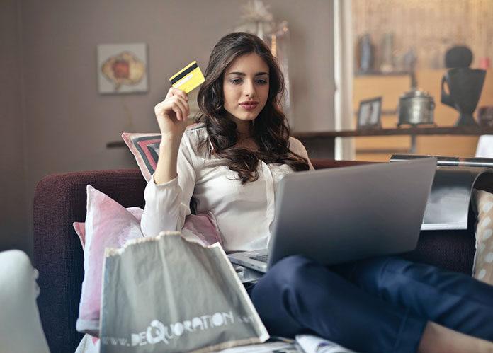 Jak zwiększyć sprzedaż w sklepie online
