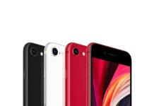 Jak zabezpieczyć ekran iPhone SE 2020