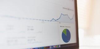 Pozycjonowanie czy Google Ads (AdWords)