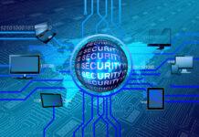 Zagrożenia internetowe dla biznesu