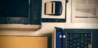 Czym charakteryzuje się platforma e-commerce Magento 2 B2B