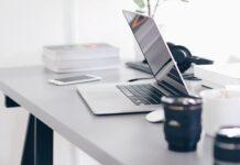 Sklep internetowy z wąskim asortymentem jako źródło dochodu