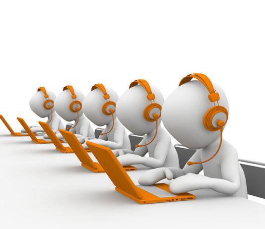 Dlaczego coraz więcej firm korzysta z VoIP