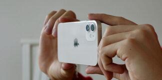 Czy warto kupić iPhone 12