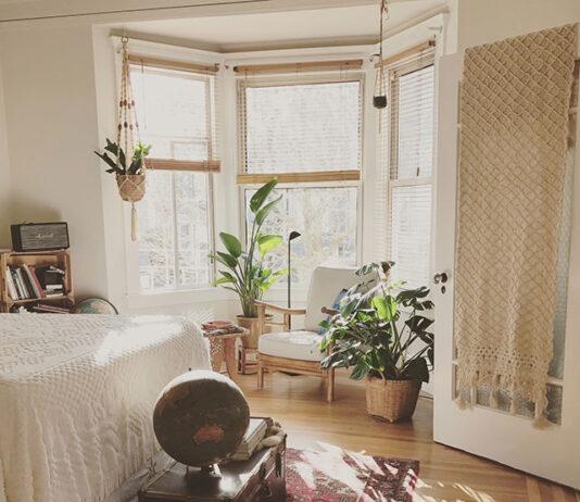 3 kroki do zakupu mieszkania od dewelopera w Krakowie