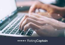 5 sposobów na wzmocnienie reputacji w sieci