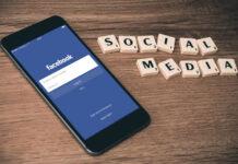 Jak zwiększyć zasięg swoich postów na Facebooku