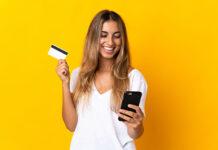 Jak długo czeka się na kredyt gotówkowy bez prowizji